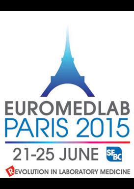 Euromedlab.jpg